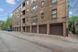 828 Michigan Avenue - Photo 14