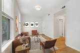 2434 Southport Avenue - Photo 3