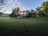 13531 Janas Parkway - Photo 26