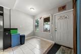 3286 Elston Avenue - Photo 10