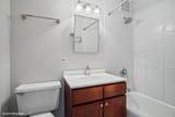 655 Irving Park Road - Photo 18
