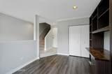 1830 Winchester Avenue - Photo 16