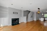 1830 Winchester Avenue - Photo 4
