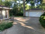 755 Greenview Place - Photo 15
