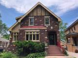 9930 Damen Avenue - Photo 1