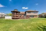 15648 Twin Lakes Drive - Photo 31