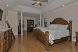 4205 13th Street - Photo 32