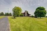 27135 Wilmot Road - Photo 3