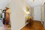 1515 Astor Street - Photo 3