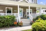 6619 Glenview Drive - Photo 2