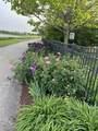 2989 Braemore Drive - Photo 44