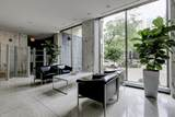 1360 Sandburg Terrace - Photo 19