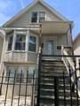 3120 Saint Louis Avenue - Photo 1