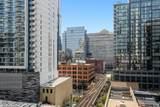 300 Grand Avenue - Photo 17