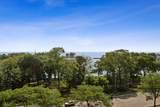 3300 Lake Shore Drive - Photo 5
