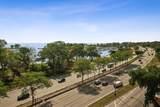 3300 Lake Shore Drive - Photo 6