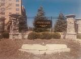 390 Western Avenue - Photo 1