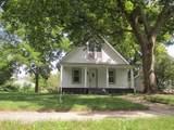 130 Van Buren Street - Photo 1