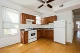 3319 Belden Avenue - Photo 13