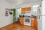 3319 Belden Avenue - Photo 21