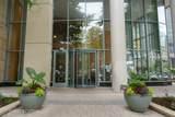345 La Salle Drive - Photo 3