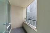 345 La Salle Drive - Photo 8