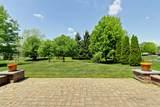 1823 Prairie Ridge Circle - Photo 29