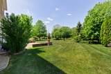 1823 Prairie Ridge Circle - Photo 30