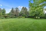 2264 Regency Woods Drive - Photo 32