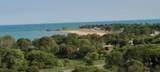 4960 Marine Drive - Photo 14