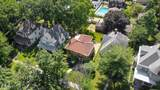 765 Greenwood Avenue - Photo 48