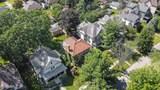 765 Greenwood Avenue - Photo 50