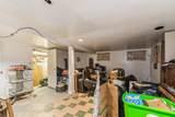 6466 Bloomingdale Avenue - Photo 4