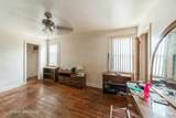 6466 Bloomingdale Avenue - Photo 5