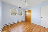 1332 Clyde Drive - Photo 18