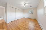 1332 Clyde Drive - Photo 19