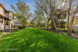 1332 Clyde Drive - Photo 3