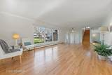 1332 Clyde Drive - Photo 4