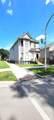4401 Lowe Avenue - Photo 5