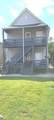 4401 Lowe Avenue - Photo 6