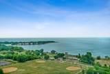 3600 Lake Shore Drive - Photo 18