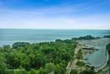 3600 Lake Shore Drive - Photo 19