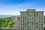 3600 Lake Shore Drive - Photo 21
