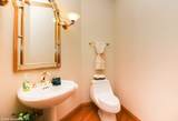 10518 Misty Hill Road - Photo 12