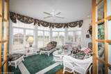 10518 Misty Hill Road - Photo 13