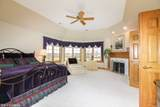10518 Misty Hill Road - Photo 16