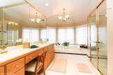 10518 Misty Hill Road - Photo 18