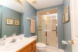 10518 Misty Hill Road - Photo 21