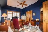 10518 Misty Hill Road - Photo 22