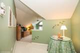 10518 Misty Hill Road - Photo 24